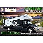 2022 Nexus Triumph for sale 300304809
