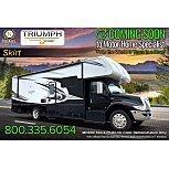 2022 Nexus Triumph for sale 300324950