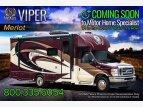 2022 Nexus Viper for sale 300285243