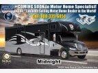 2022 Nexus Wraith for sale 300277311