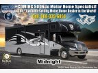 2022 Nexus Wraith for sale 300277312