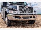 2022 Nexus Wraith for sale 300277318