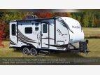 2022 Northwood Nash for sale 300300028
