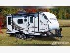 2022 Northwood Nash for sale 300303726