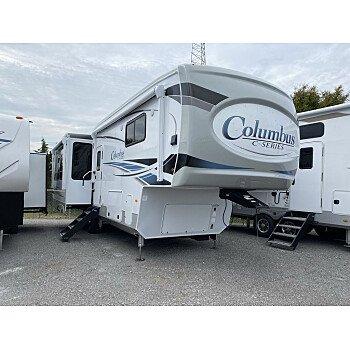 2022 Palomino Columbus for sale 300334569