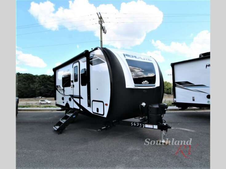 2022 Palomino Real-Lite for sale 300327156