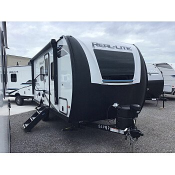 2022 Palomino Real-Lite for sale 300327353