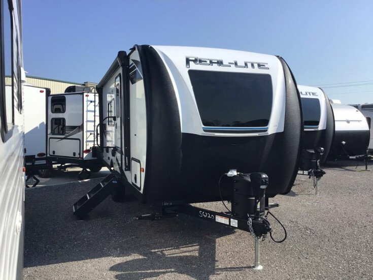 2022 Palomino Real-Lite for sale 300327828
