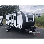 2022 Palomino Real-Lite for sale 300332112