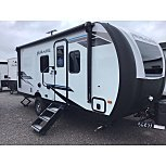 2022 Palomino Real-Lite for sale 300332802