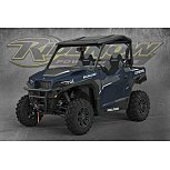 2022 Polaris General for sale 201145929