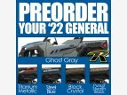 2022 Polaris General for sale 201147083