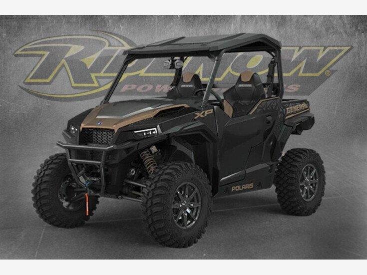 2022 Polaris General for sale 201148593