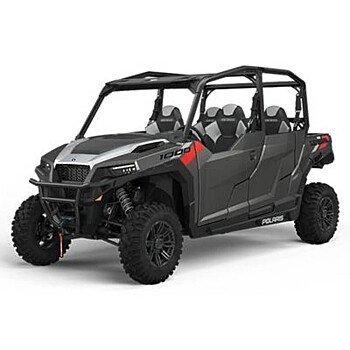 2022 Polaris General 4 1000 Premium for sale 201164935