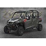 2022 Polaris General 4 1000 Premium for sale 201165680