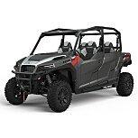 2022 Polaris General 4 1000 Premium for sale 201167500