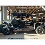 2022 Polaris General XP 4 1000 Deluxe Ride Command Package for sale 201172699