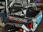 2022 Polaris General XP 4 1000 for sale 201173881