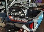 2022 Polaris General XP 4 1000 for sale 201173891