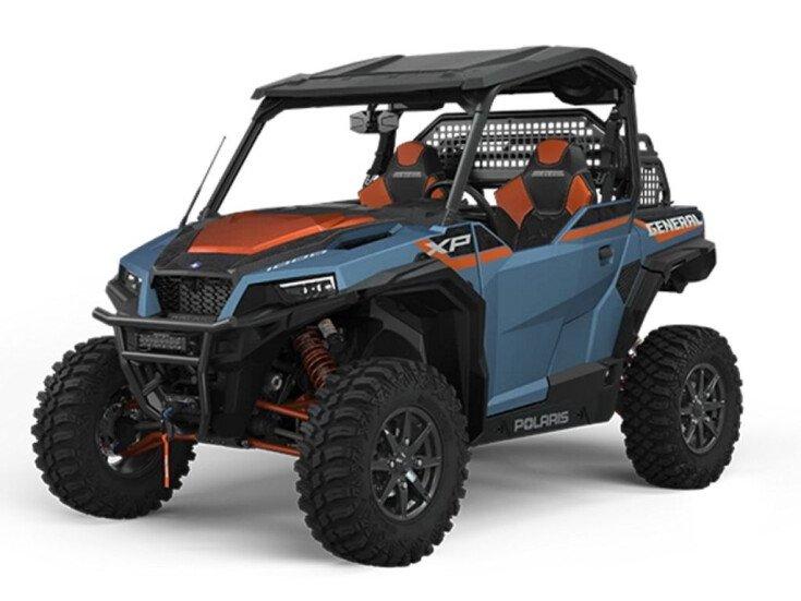 2022 Polaris General for sale 201174029