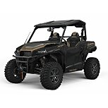 2022 Polaris General XP 1000 Deluxe Ride Command Edition for sale 201183561