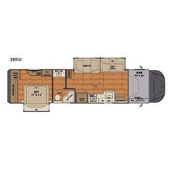 2022 Renegade Valencia for sale 300292902