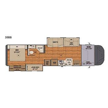 2022 Renegade Valencia for sale 300333936