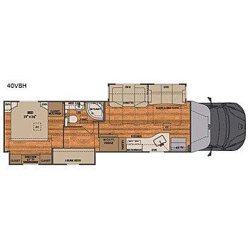 2022 Renegade Verona for sale 300298506