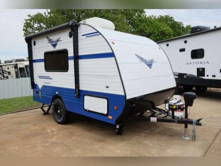 2022 Riverside Retro for sale 300317120