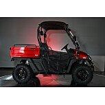 2022 SSR Bison for sale 201150151