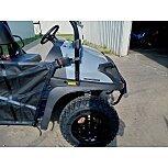 2022 SSR Bison for sale 201151573