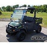 2022 SSR Bison for sale 201158027