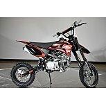 2022 SSR SR160 for sale 201144928