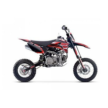 2022 SSR SR160 for sale 201161692