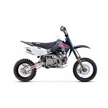 2022 SSR SR160 for sale 201161700