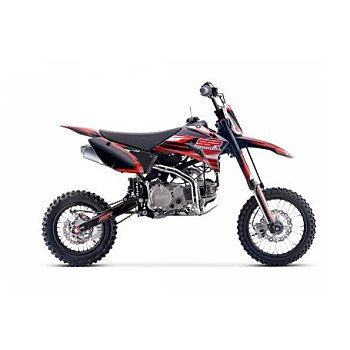 2022 SSR SR160 for sale 201161717