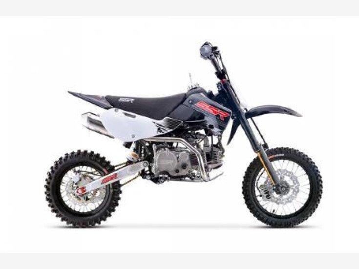 2022 SSR SR160 for sale 201161728