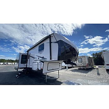 2022 Shasta Phoenix for sale 300327492