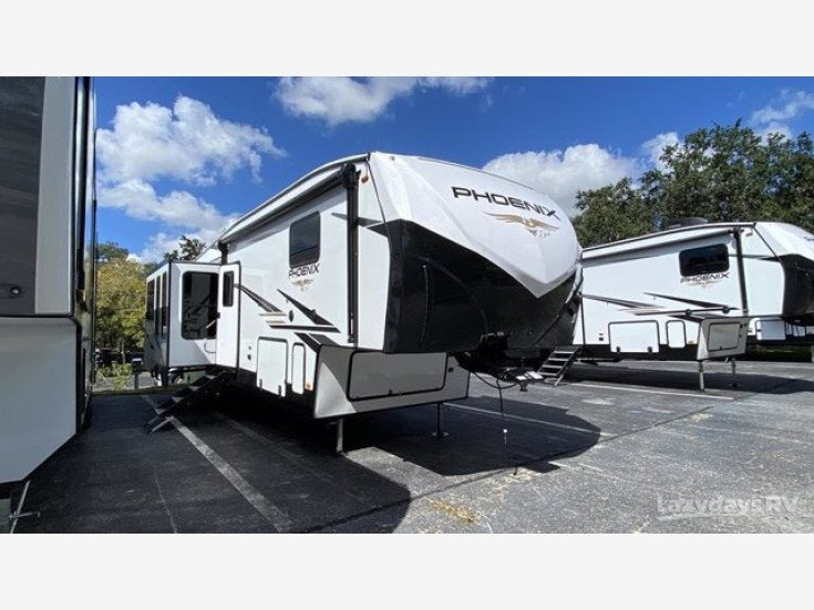 2022 Shasta Phoenix for sale 300327625