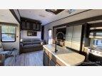 2022 Shasta Phoenix for sale 300328528