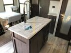 2022 Shasta Phoenix for sale 300329431