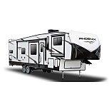 2022 Shasta Phoenix for sale 300330135
