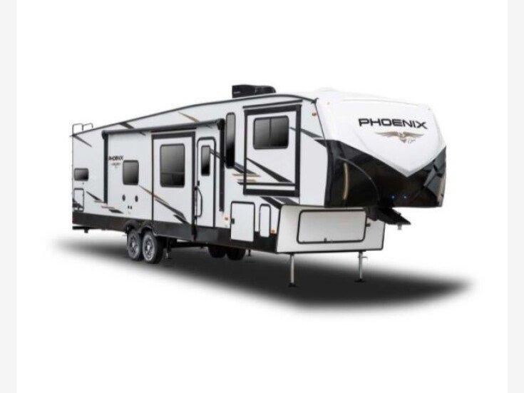 2022 Shasta Phoenix for sale 300333041
