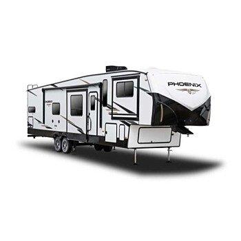 2022 Shasta Phoenix for sale 300333047