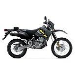 2022 Suzuki DR-Z400S for sale 201176251