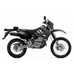 2022 Suzuki DR-Z400S for sale 201184227
