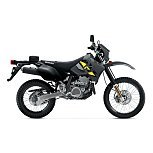 2022 Suzuki DR-Z400S for sale 201184479