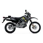2022 Suzuki DR-Z400S for sale 201184480