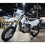 2022 Suzuki DR-Z400SM for sale 201179135