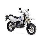 2022 Suzuki DR-Z400SM for sale 201179200
